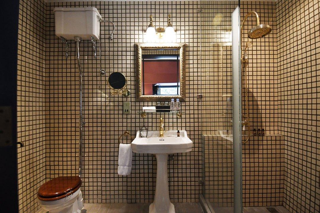 Bathroom-1-4