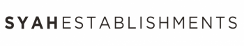 syah-logo