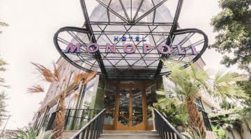 monopoli-hotel